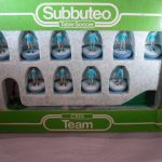080202-subbuteopictures 025