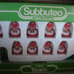 090203-subbuteopictures 002